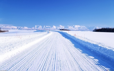 winter-image-road-wallpaper-162231