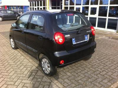 chevrolet-matiz-hatchback-benzine-zwart--102993169-Medium